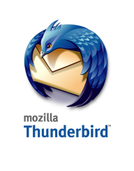 Thunderbird Download
